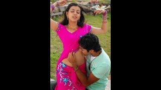 Kajal Agarwal Hot Photo Shoot for South Scope magazine   South Cinema