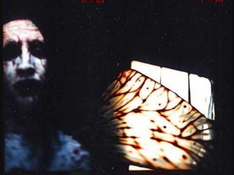 Marilyn Manson - 1996 (Demo)
