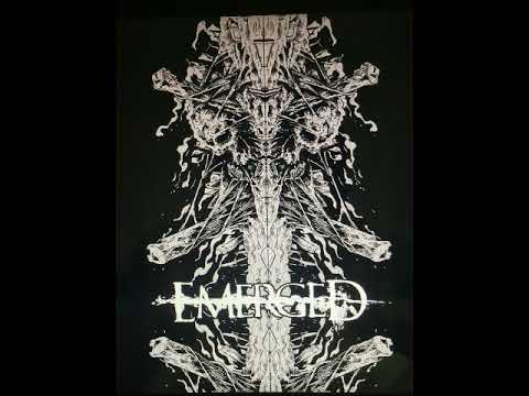 Emerged-Demo 2017