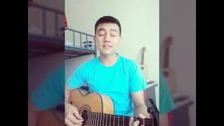 Mashup 9 hit songs của Nguyên Jenda - (cover) Hưng Libra