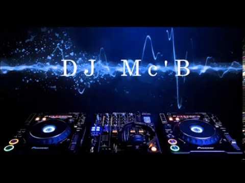 Summer 2017 - Best New House Remix (F*ck Me Im Famous - MAMAIA CLUB 2017) DJ_Mc'B