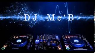MAMAIA 2014 - best new house remix (F*ck Me Im Famous - MAMAIA 2014) DJ_MC
