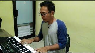 Video Masih (sahabatku, kekasihku) - Ada Band Cover download MP3, 3GP, MP4, WEBM, AVI, FLV Juli 2018
