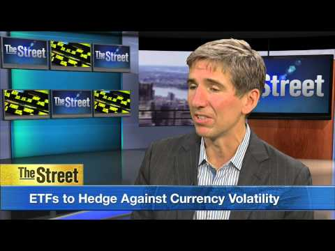 3 Exchange Traded Funds to Hedge Against Currency Volatility in Europe and Japan