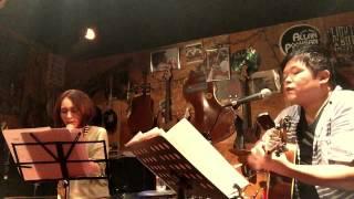 大好きな原田知世さんの歌をカバーしてみました。ユメ色ハートビートはv...