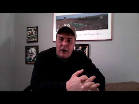 Free College Basketball Picks – Tony George of Doc's Sports