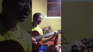 Yeshu tera pyaar kitna mahan by Dr. Christy John