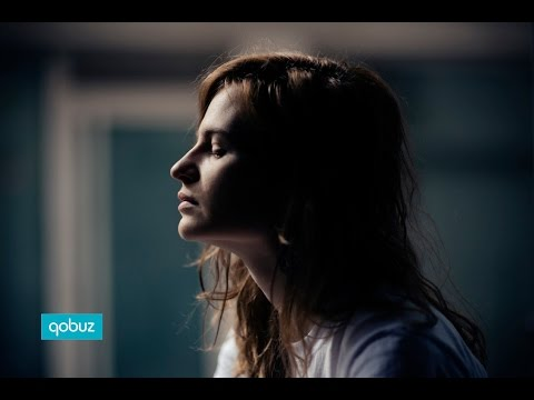 Christine And The Queens : interview vidéo Qobuz