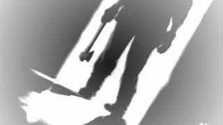 Megaptera-Someone