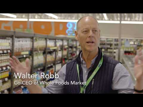 365 by Whole Foods Market | Silver Lake Store Opening!