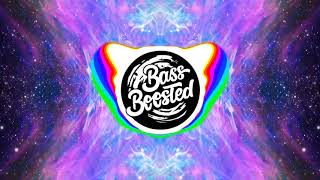 Dr. Dre &amp. Eminem - I Need A Doctor (Besomorph Remix) [Bass Boosted]