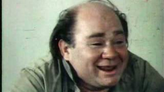"Фитиль ""Человек и закон"" (1975)"