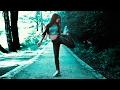 Alan Walker Fade & Spectre & Force Best Songs