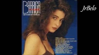 Novela Barriga de Aluguel Cd Completo Internacional (1990) - JrBelo