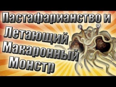Кремлай сборник