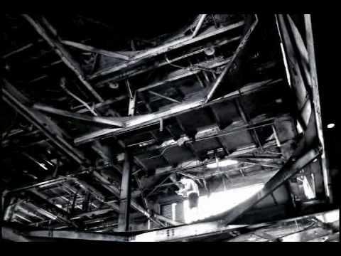 Henry Rollins Short Film