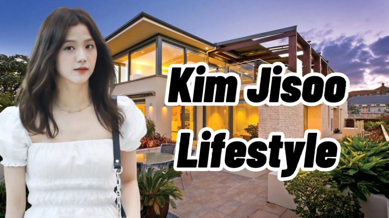 Awesome Blackpink Lisa Real House wallpapers to download for free greenvirals