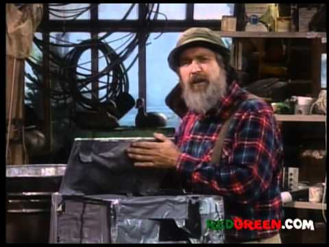 "The Red Green Show ""The Marine Show Project"" Ep 84 (1994).f4v"