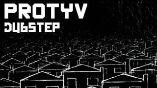 Deftones - Change (Protyv dubstep Remix) - YouTube.flv