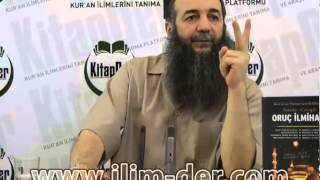 selefi salihin ve ramazan 1  clip0