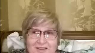 Оправдывая убийство мать русского убийцы: зато он закончил институт.