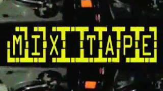 """DJ LEXMERK... PROXIMAMENTE.. """"SE TE VA A PARTIR EL CUELLO 2"""" THE MIXTAPE"""