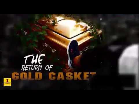 Download RETURN OF GOLD CASKET ZUBBY MICHEAL LATEST NIGERIAN NOLLYWOOD MOVIE 2021