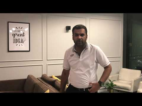 Money Laundering (ML) Destination - Crypto Assets