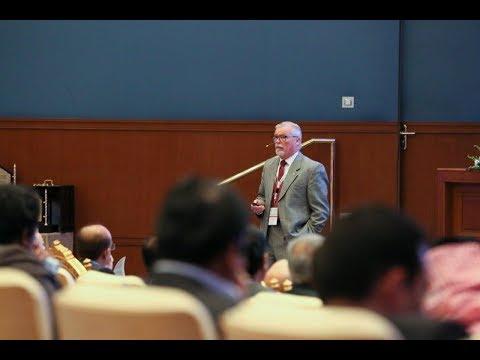 5th Saudi Pak Accountancy Symposium Business Failure