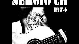 Sergio Ch - 1974 (full album)