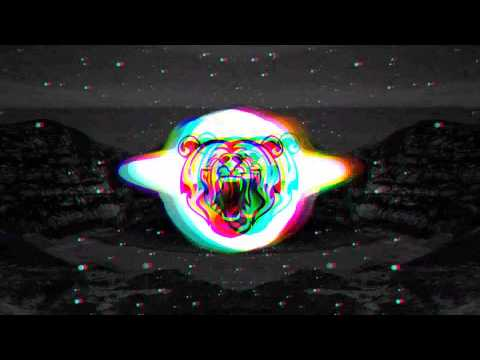 Chainsmokers - Good Intentions [unlike pluto remix] (Bass Boosted)