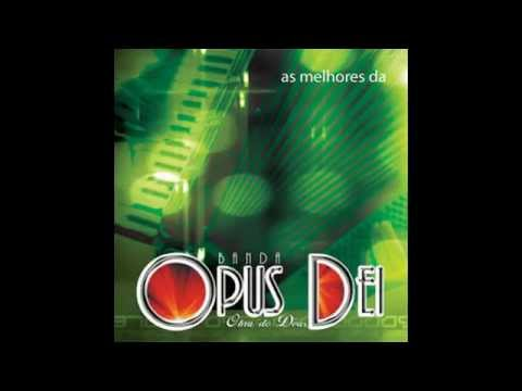 Banda Opus Dei Vanera de Salvação