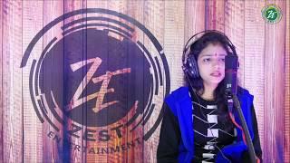 Khushi Ke Pal Kahan Dhundu by VISHAKHA SHRI |Best Ever Sad Song | Latest Hindi Sad Song 2020