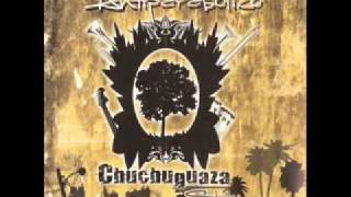 Chuchuguaza Style - Vivo Feliz