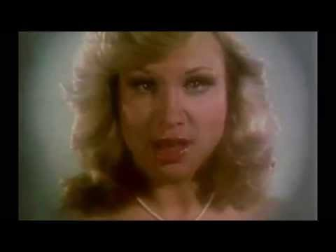 "samantha-sang-~-""emotion""-(with-the-bee-gees)-highest-def.-audio/video~-1977"
