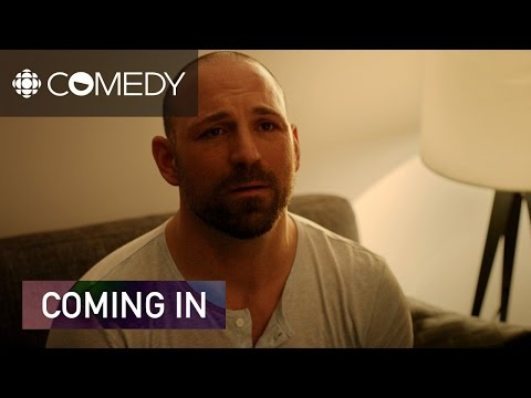 On The Down-Low | Coming In | Episode 8