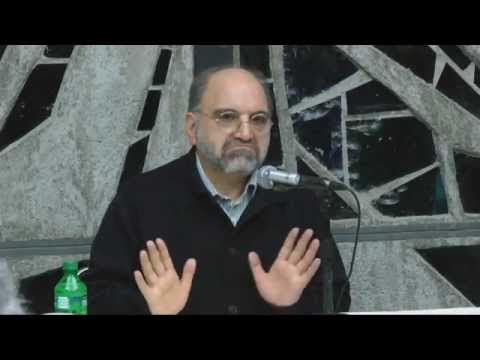 Do Shia believe in the Finality of Prophethood?