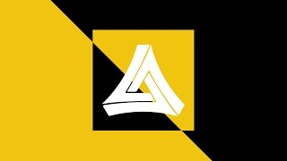 [Mid-Tempo] Avenza - Straight Up