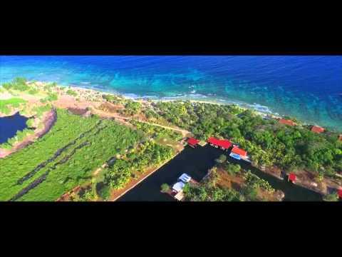 Coconut Cove Beach & Marina