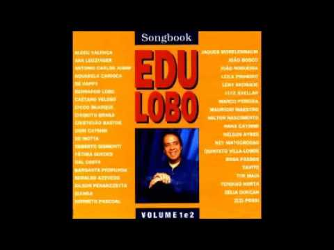 Canção da Terra - Edu Lobo e Milton Nascimento