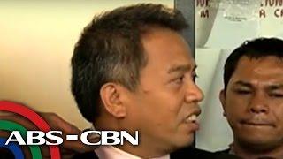 De Lima camp to question arrest warrant up to Supreme Court