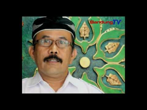 Lamda Bersiul Episode 3 tgl 33 mei 2016 di Bandung TV #Daffa'Z Management #Lamda Art Production