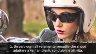 Convertible Italiano