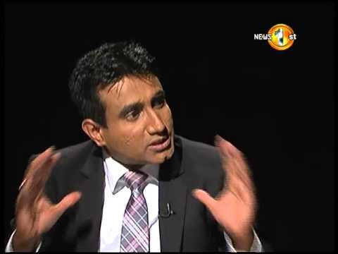 Ilakkaya Sirasa Tv 28th July 2015