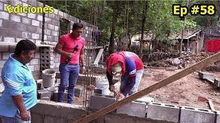 sandra-58-maestros-pegando-bloque-en-construccin-de-casa-ediciones-mendoza