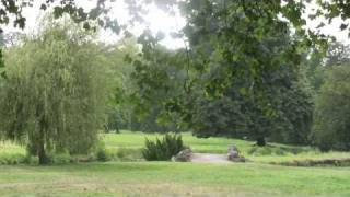 Nana Mouskouri - Plaisir d