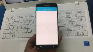 SAMSUNG S7, S7Edge SM-G930P/SM-G935P U9/BIT9/REV9 FRP/Google Lock Bypass  Android 8 0 0 without PC