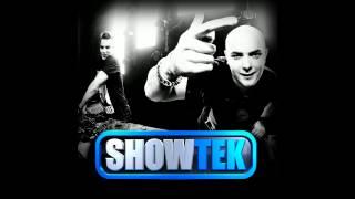 Showtek - Here we fucking go [FLAC] HQ + HD