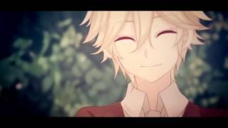Repeat youtube video 【Kagamine Rin Len】ALCANO【Original PV】