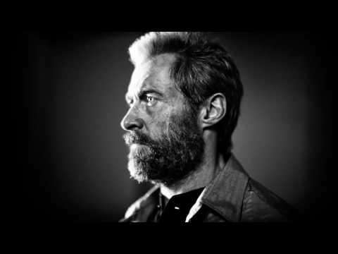 Logan Official Trailer Song // Johnny Cash - Hurt